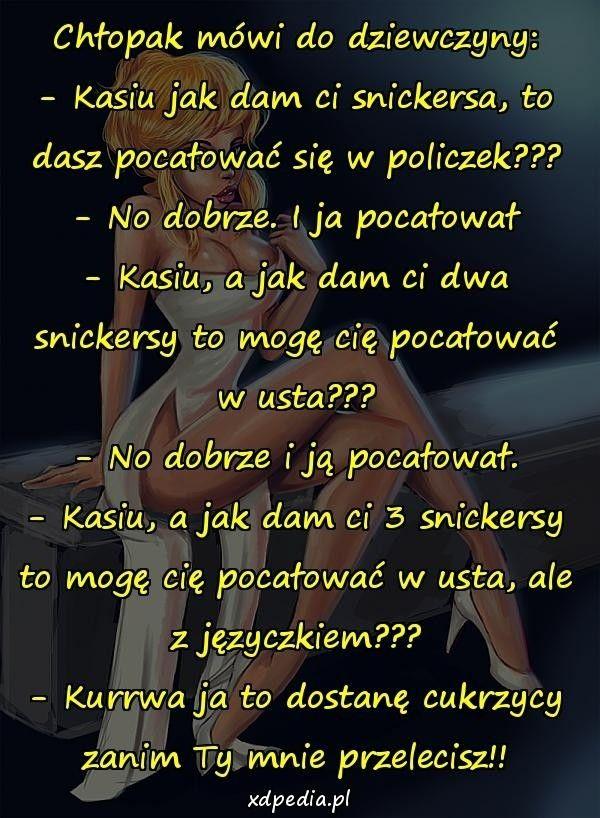 Pin By Grazyna Kuczynska On Zarty Smieszne Teksty Zarty Humor Dla Doroslych Smieszne Dowcipy