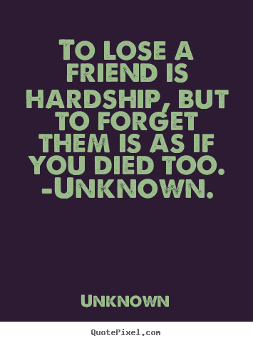 Missing A Best Friend Quotes And Sayings Google Search Miss A