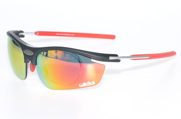 66adb6e180 Cycling glasses prescription