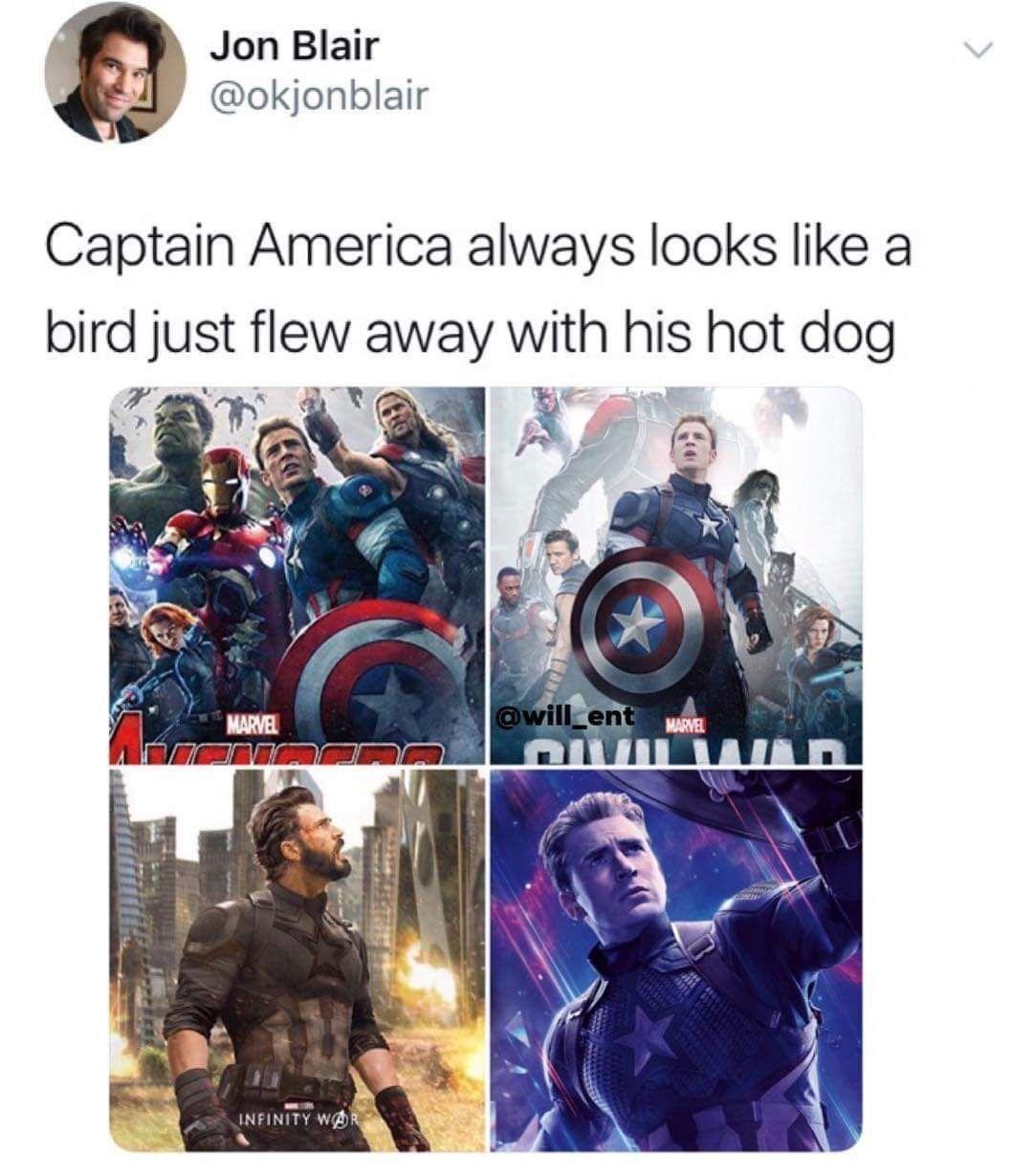Marvel Memes Funny Marvel Memes Marvel Jokes Marvel