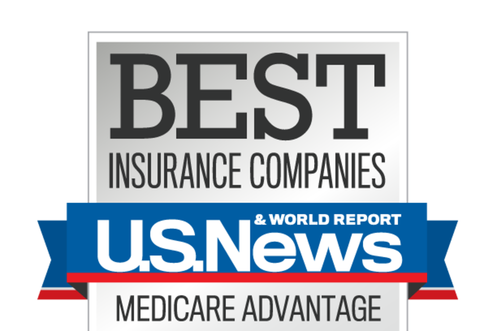 Best Insurance Companies For Medicare Advantage 2020 Online