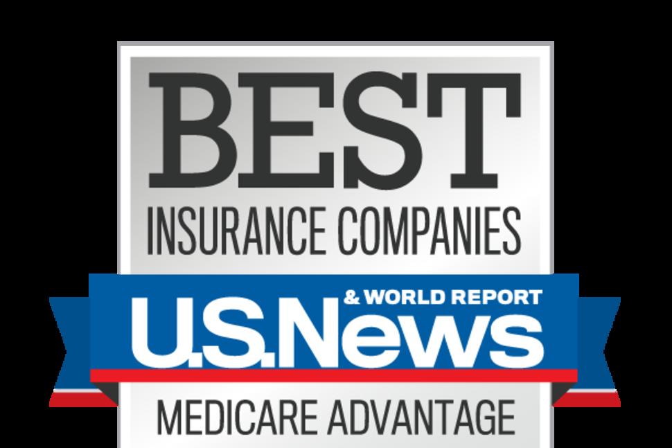 Best Insurance Companies For Medicare Advantage 2020 Online