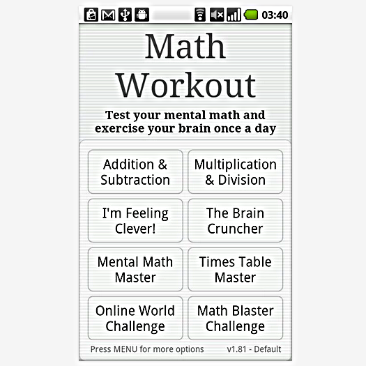 Cool Math Games Run 2 Free Online Math And Thinking Games Puzzles