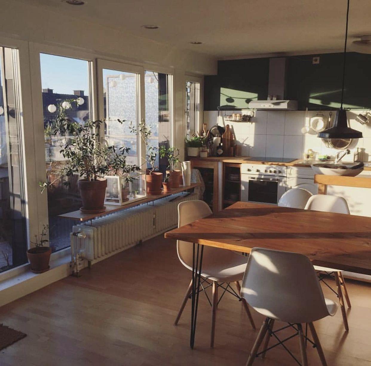 Kitchen Design, Home Decor