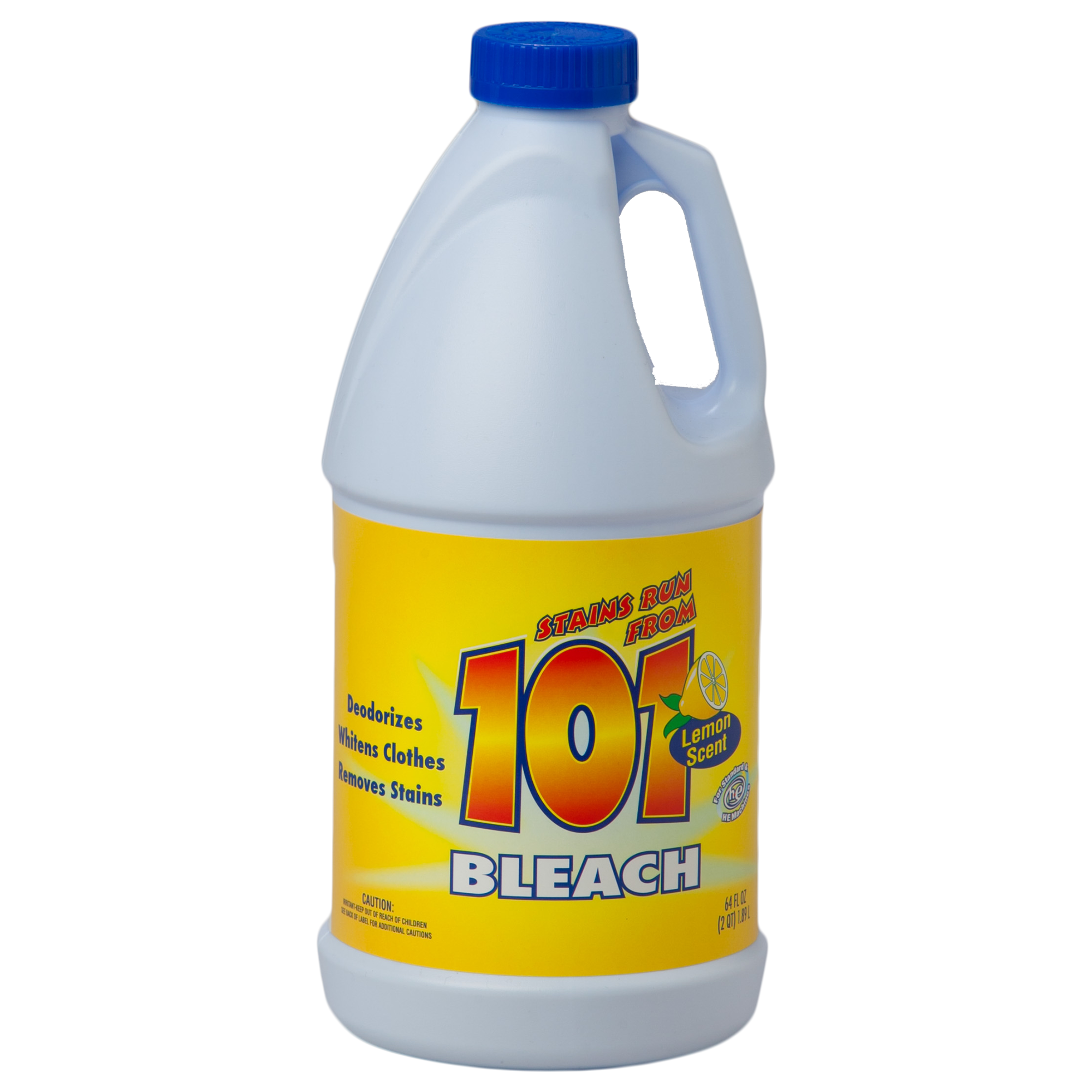 101 Bleach Google Search Bleach Gatorade Bottle Drink Bottles