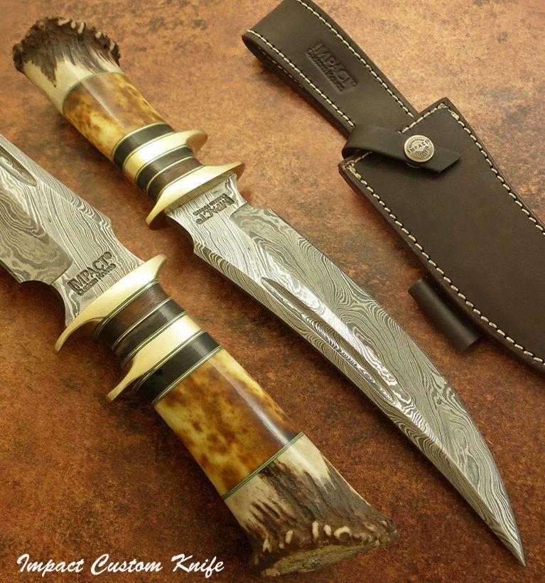 6804,30 руб. New in Предметы для коллекций, Ножи, мечи и клинки, Ножи с фиксированным клинком