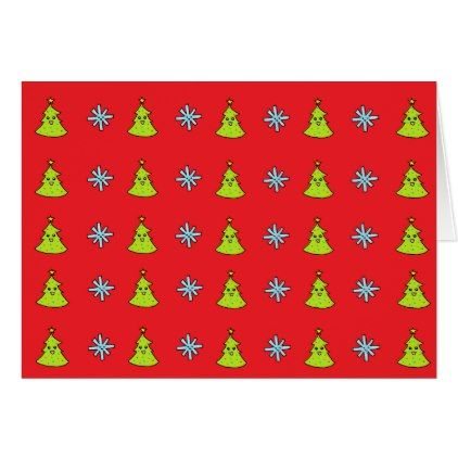 Cute Christmas Friends Card - Xmascards ChristmasEve Christmas Eve