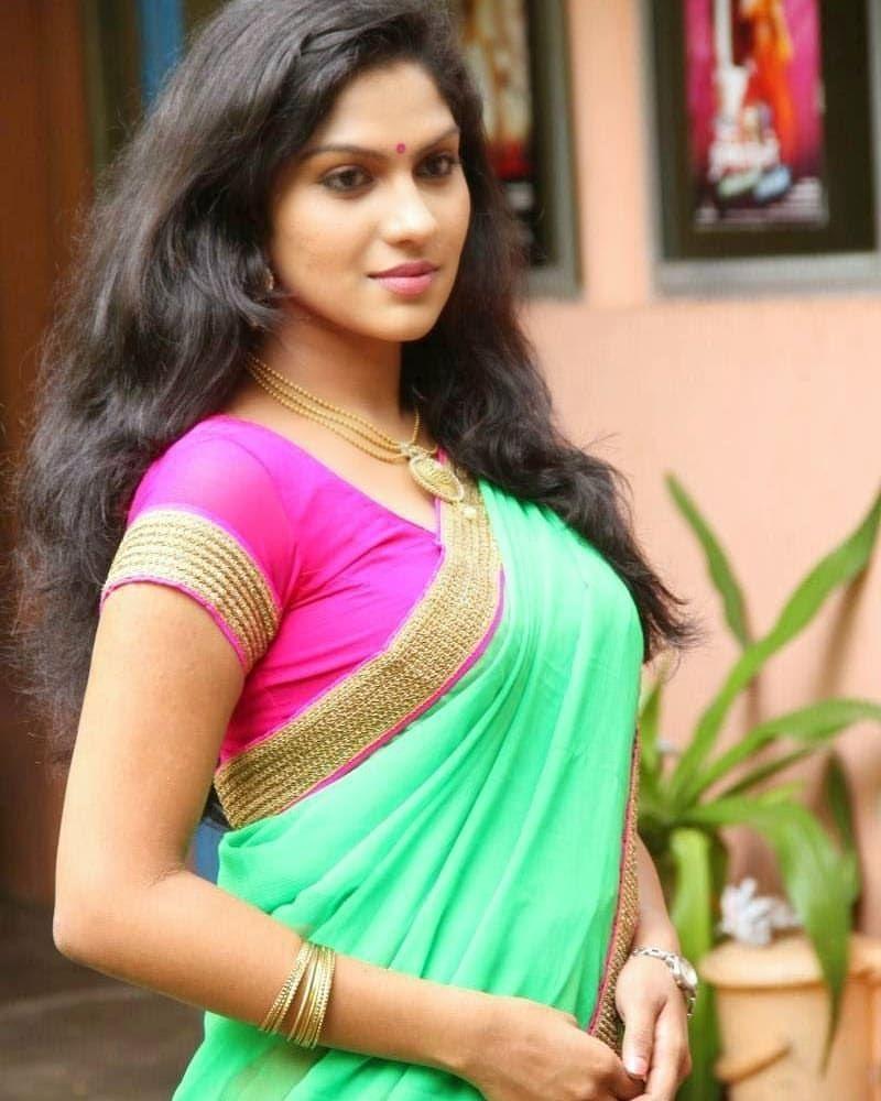 asmartkid: Malayalam TV Serial Actress Hot Photos