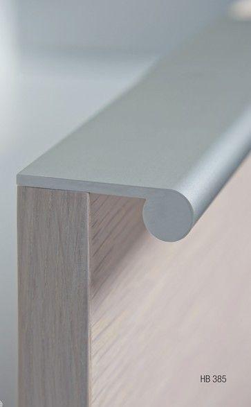 Aluminum Extruded Handle For Cabinet Doors Bedroom Door Design Aluminum Kitchen Cabinets Kitchen Cupboard Organization