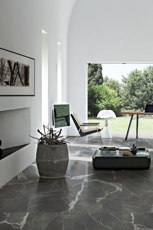 Marble tiles // Carrelages marbre en 17  Carrelage marbre, Idee