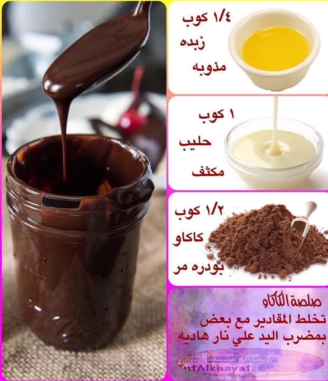 Instagram Post By Umfahad 65 Nov 20 2018 At 4 02pm Utc Dessert Ingredients Diy Food Recipes Cooking Recipes Desserts