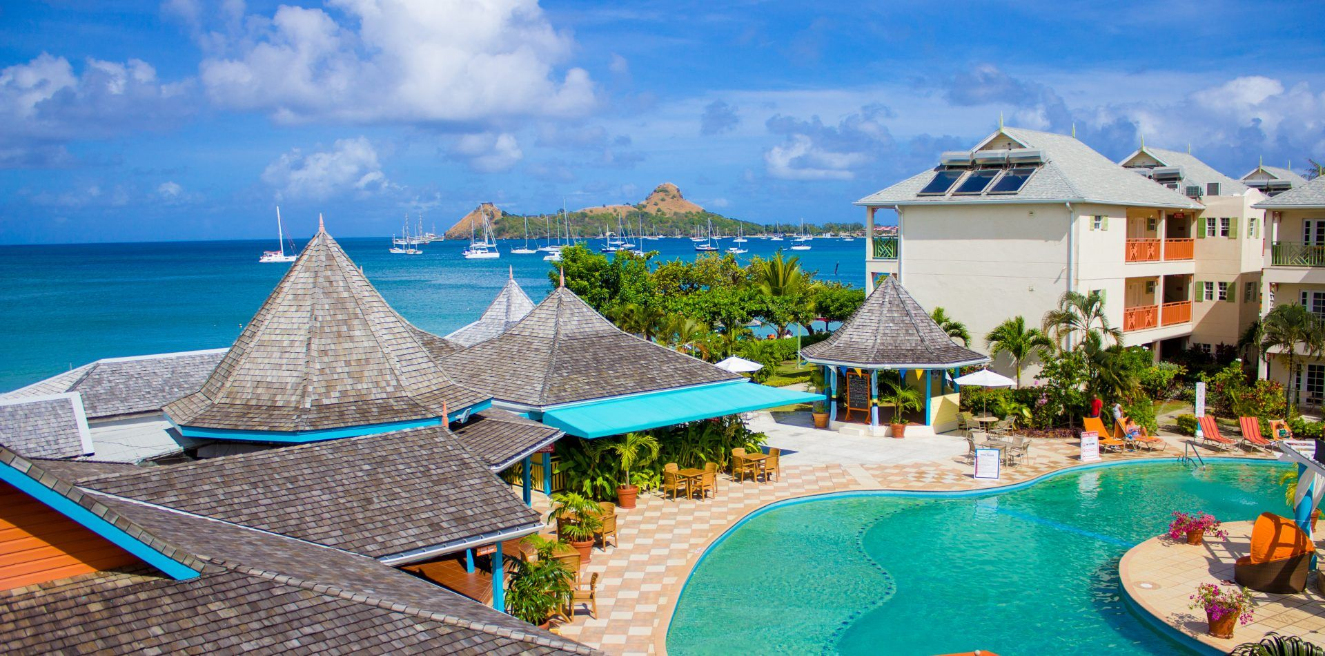 2d92273745f832c2731c4e6abaa1b0dd - Tripadvisor Bay Gardens Beach Resort St Lucia