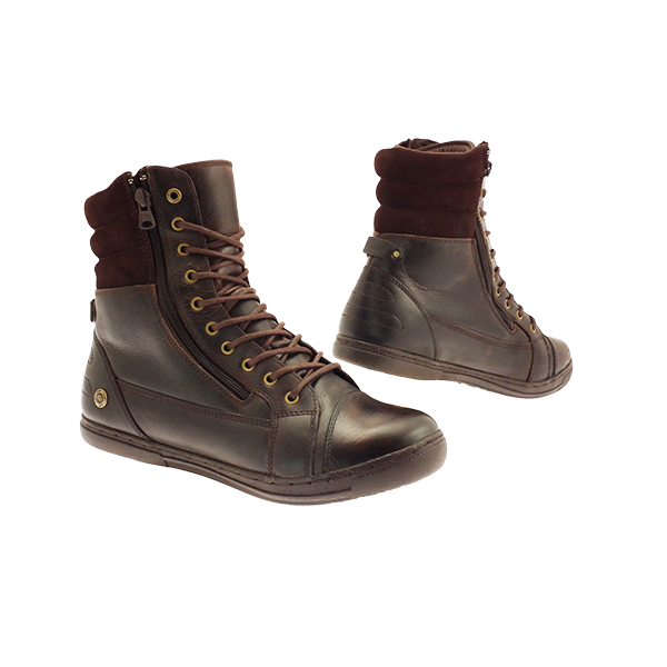 RuggedBOOTSChaussures RuggedBOOTSChaussures motoVetement Racer Cafe Racer moto motoVetement Cafe hrCxQtds