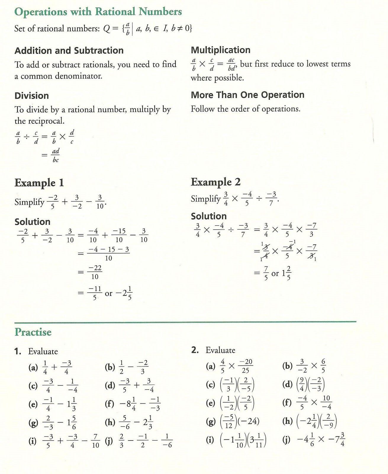 Equivalent Fractions Word Problems Worksheet Grade 10 Academic Math  Fractions Practice   10th grade math worksheets [ 1600 x 1311 Pixel ]
