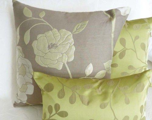 Black Friday Decorative Pillows