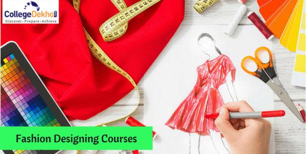 Dress Design Course In Pune