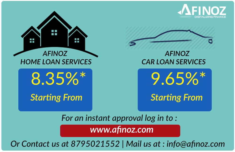Loans In India Get Fast And Quick Loan Services From Afinoz Com The Best Platform To Avail Loan Services Looking F Personal Loans Business Loans How To Apply
