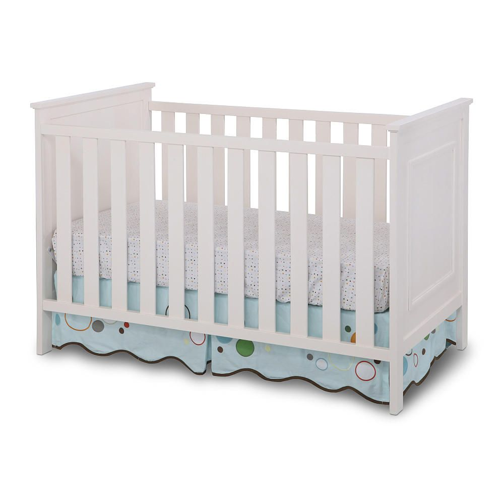 Crib guard babies r us - Babiesrus Sturdy Wood Construction Converts From Crib To Toddler Bed To Daybed Daybed Rail Included Toddler Guard Rail Sold Separately 3 Position