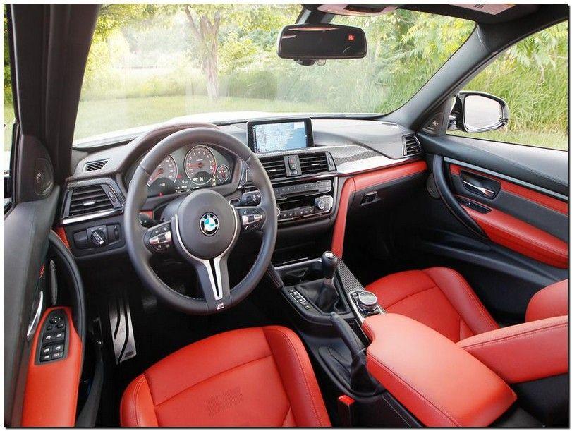 2015 bmw m3 interior. bmw m3 2015 sedan httpcartuneupcombmw bmw interior e