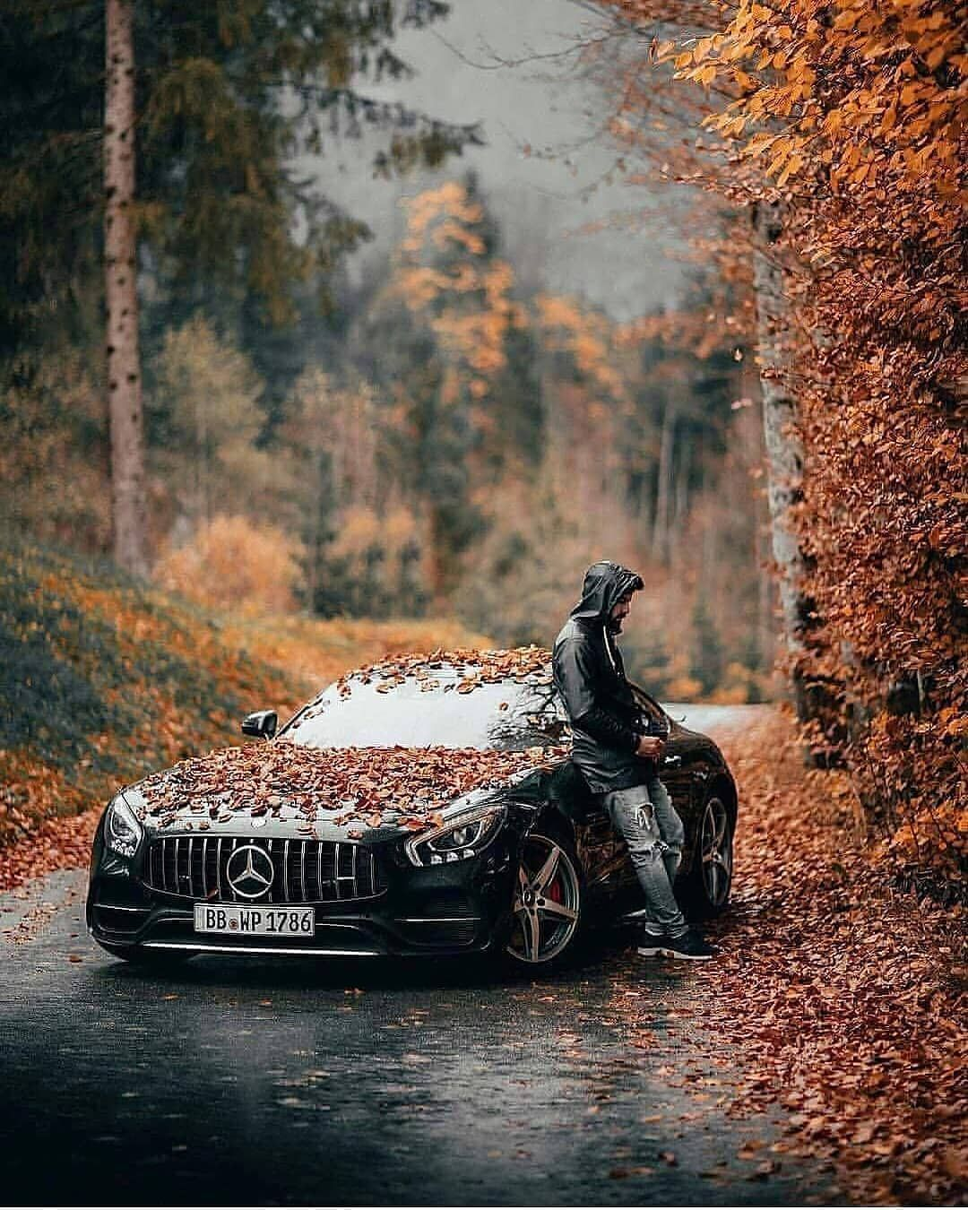 Image May Contain Outdoor And Nature Super Cars Mercedes Benz