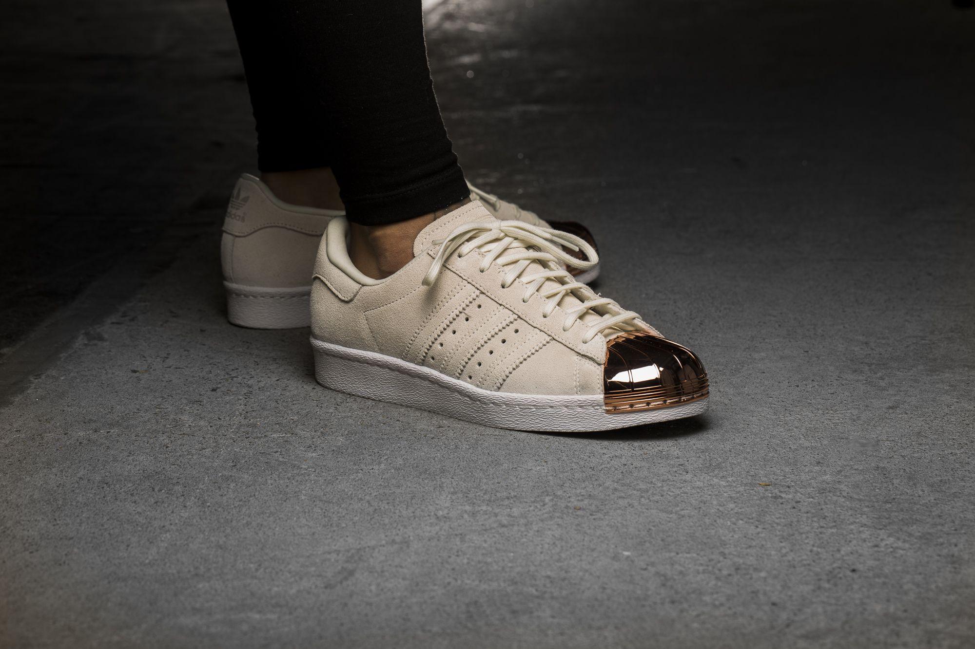 aliexpress usa cheap sale website for discount Girls, the adidas Originals Superstar 80s