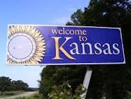 I Would Ridecolorfully All The Way Back Home Kansas Kansas Day State Of Kansas
