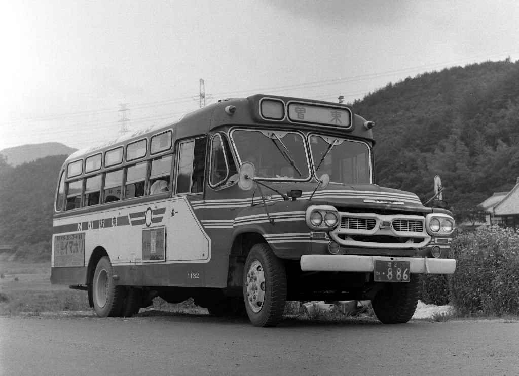 1976(昭和51)