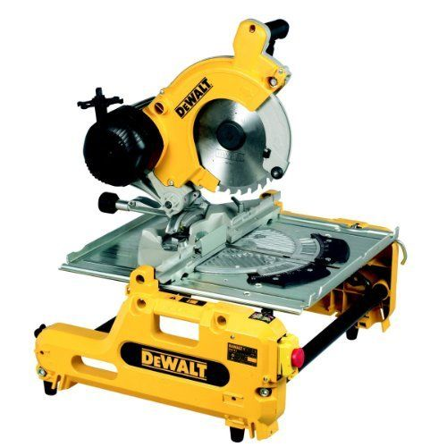 Dewalt Dw743n 240v 250mm Combination Saw By Dewalt Http Www Amazon Co Uk Dp B000y8zgk2 Ref Cm Sw R Pi Dp 6lpstb0n5w0h Dewalt Tools Dewalt Power Tools Dewalt