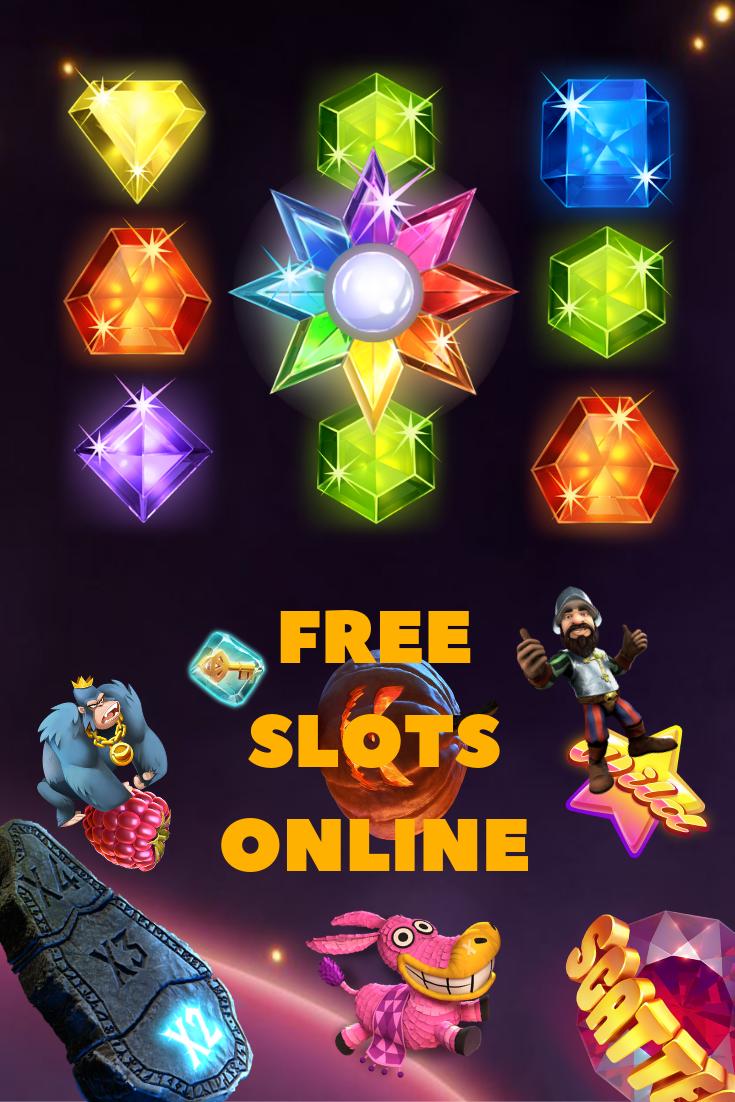 Free Slots Free Slots Free Casino Slot Games Free Slot Games