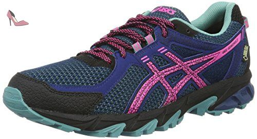 Asics Gel sonoma 2 G tx Gymnastique mixte adulte