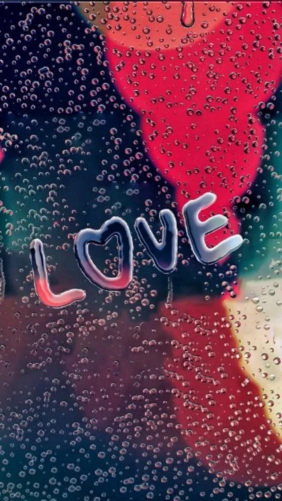 صور بحبك بالانجليزي صور Love خلفيات للموبايل عالية الجودة فوتوجرافر Love Wallpapers Romantic Love Wallpaper Love Backgrounds