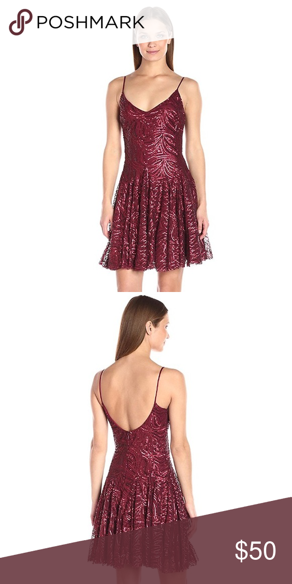 Betsey johnson cocktail dresses sale