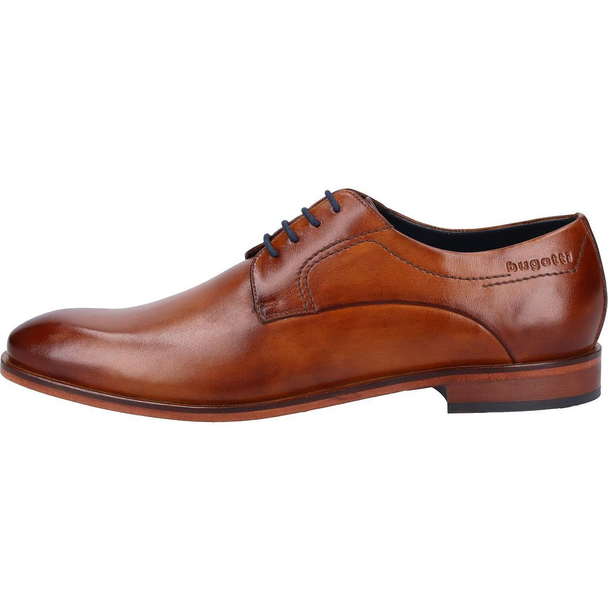 Chaussures Basses Cuir Verni Taille : 41;42;43;44;45;46