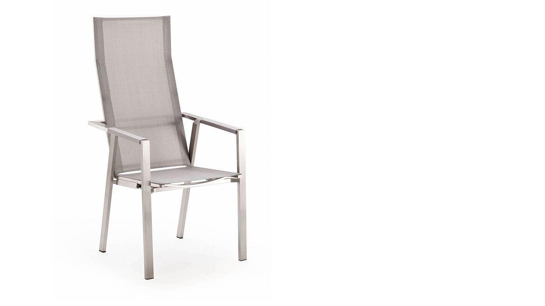 Allure Stainless Steel | solpuri | gartenmöbel | Pinterest | Steel