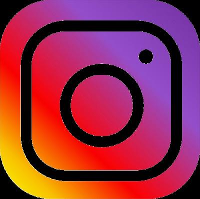 Instagram Logo Logo Instagram Instagram Gambar