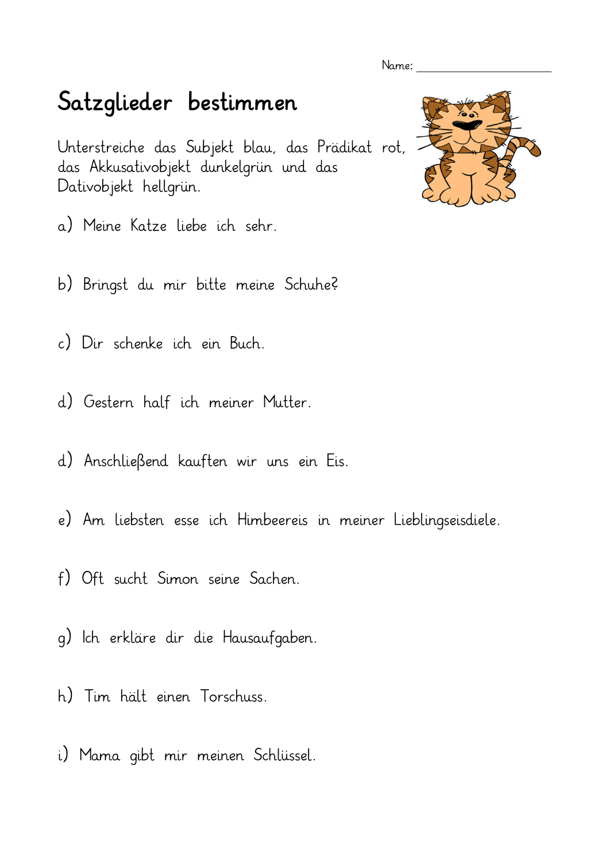 Pin On Deutsch Sekundarstufe Unterrichtsmaterialien