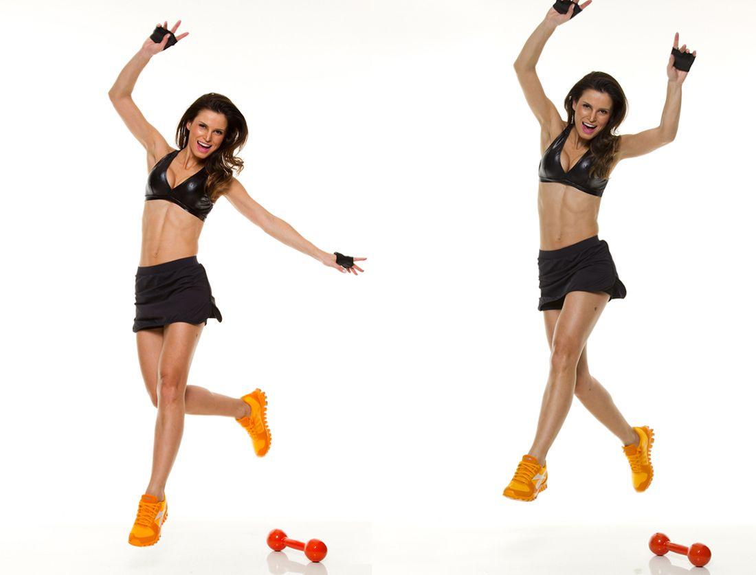 Moda Fitness SP   Diva Fitness