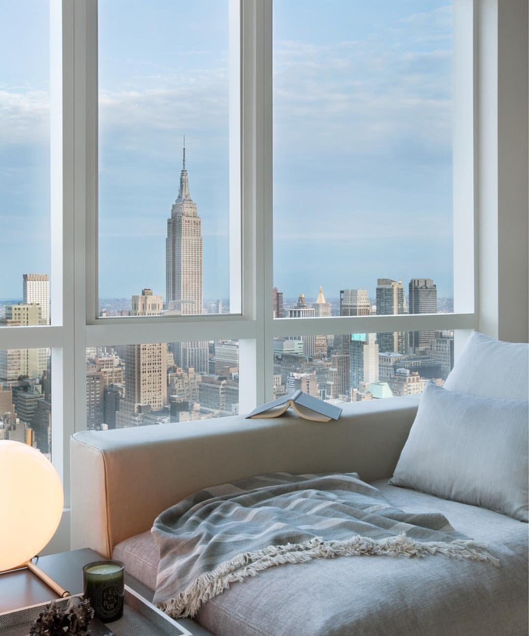 Manhattan Condo Staycation Cubao Home: Manhattan View, Luxury Condos (@manhattanviewatmima) On