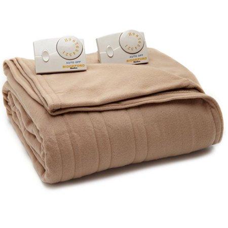 Home | Heated blanket, Biddeford blankets, Electric blanket queen