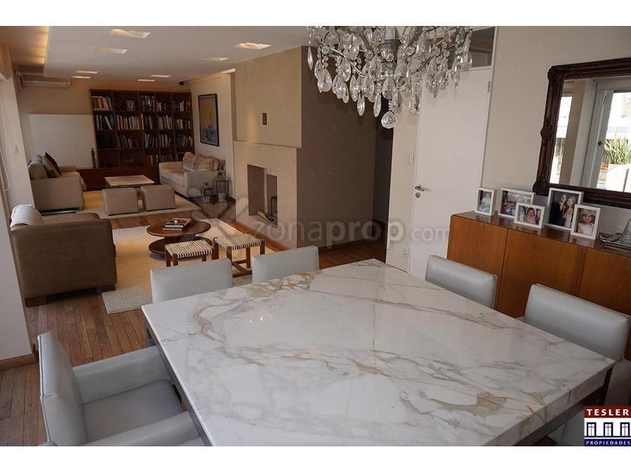 Marble square dining table mesa cuadrada marmol postres for Mesa cuadrada