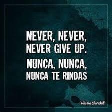 Resultado De Imagen Para Frases En Ingles Traducidas En Espanol