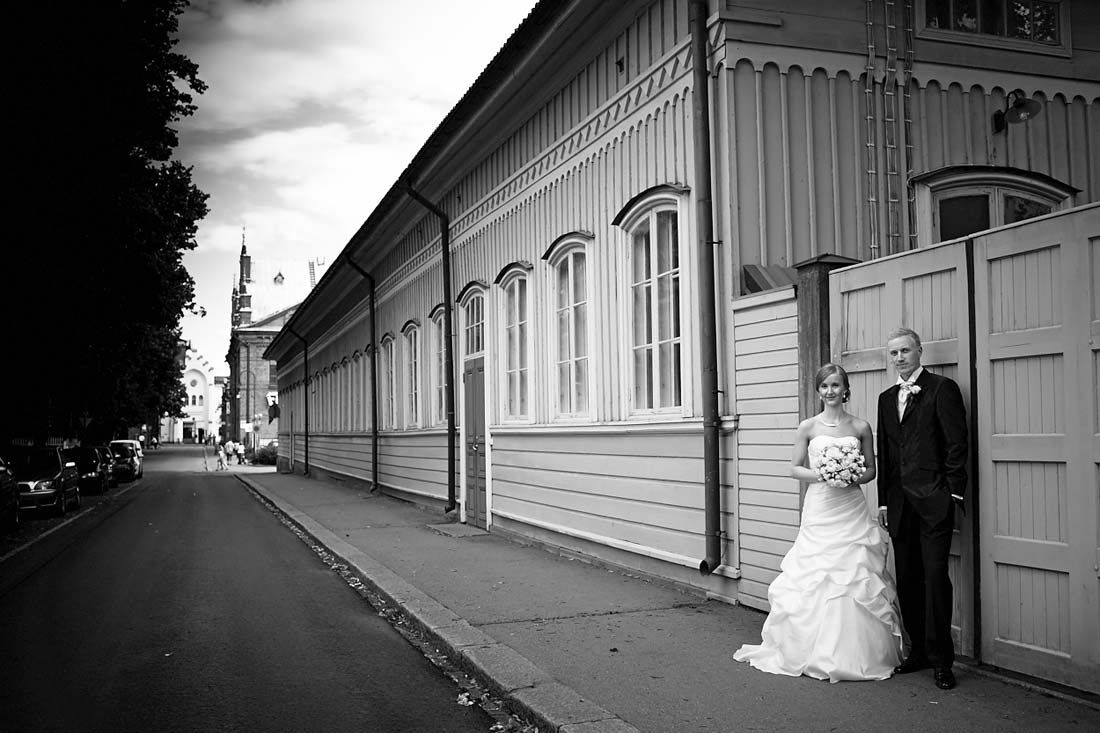 Dokumentaarinen hääkuvaus Tampere Helsinki, Suomi Documentary wedding photography the world Hääpotretit Wedding portraits www.teemuhoyto.com
