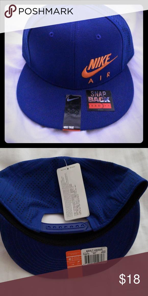 722be690 Nike hat NWT | My Posh Picks | Fashion tips, Fashion trends ...