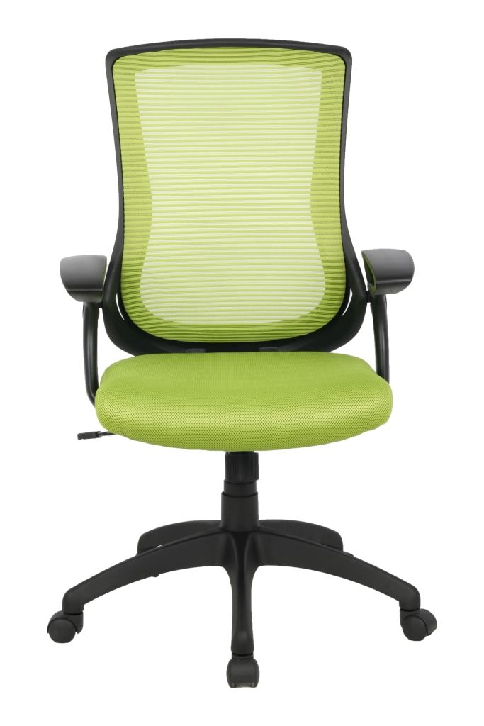 32 Office Chairs Viva Office Ideas Office Chair Chair Office