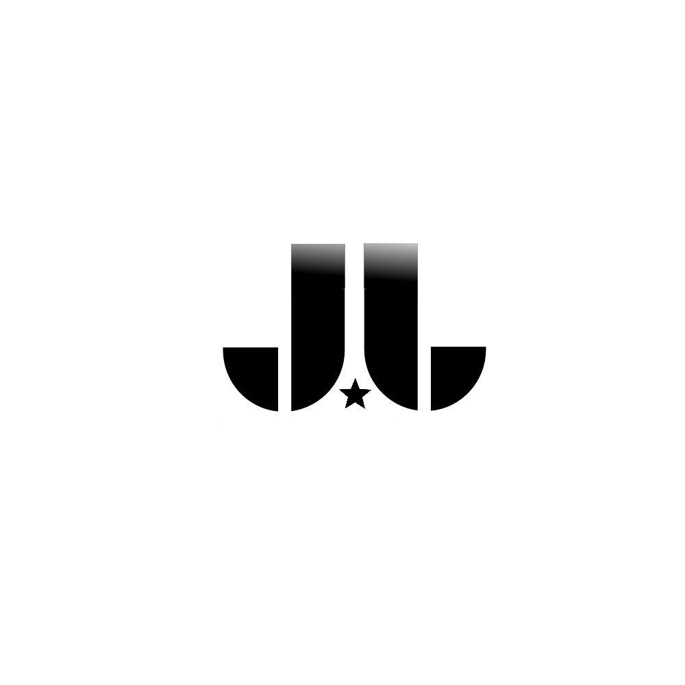 jj logo happy days pinterest logos and jj