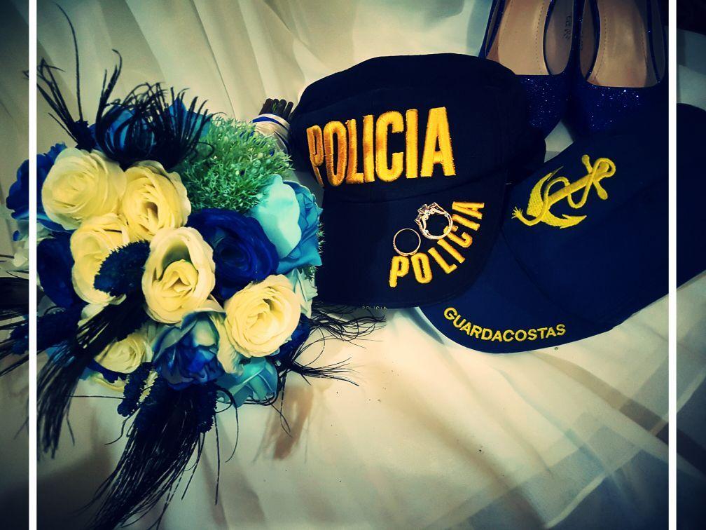 Guardacostas Y Policia Te Amo Mi Amor Mi Bb Y Yo Pinterest Te