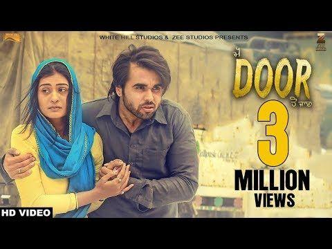 new hindi mp3 sad song 2017