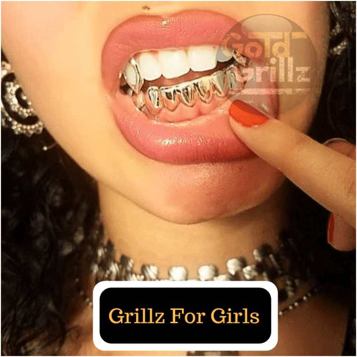 Pin On Grillz For S