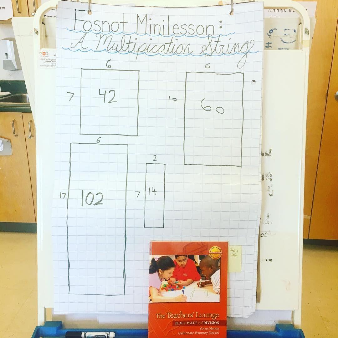 Educatevestspire Grade 4 5 Minilesson Today On