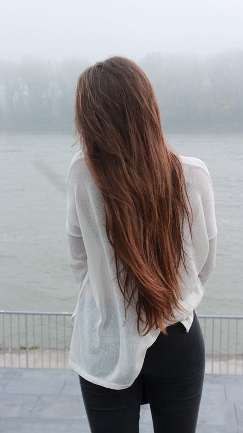http://www.hairstyles-haircuts.com/ love long hair